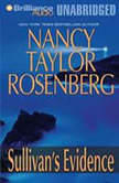 Sullivan's Evidence, Nancy Taylor Rosenberg