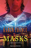 Masks, Karen Chance