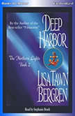 Deep Harbor, Lisa Tawn Bergren
