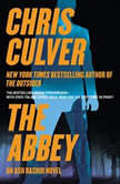 The Abbey, Chris Culver