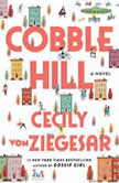 Cobble Hill A Novel, Cecily von Ziegesar
