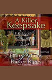 A Killer Keepsake, Ellery Adams