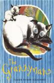 The Grannyman, Judy Schachner