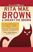 Cat on the Scent, Rita Mae Brown