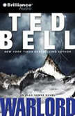 Assassin , Ted Bell