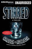 Stirred, J. A. Konrath