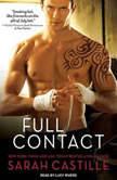 Full Contact, Sarah Castille