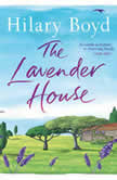 The Lavender House, Hilary Boyd