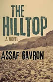 The Hilltop, Assaf Gavron