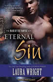 Eternal Sin, Laura Wright