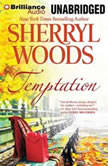 Temptation, Sherryl Woods