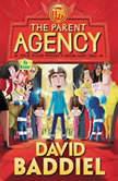 The Parent Agency, David Baddiel
