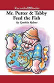 Mr. Putter and Tabby Feed the Fish, Cynthia Rylant