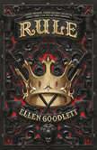 Rule, Ellen Goodlett