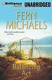 Balancing Act, Fern Michaels