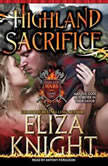 Highland Sacrifice, Eliza Knight
