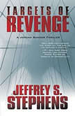 Targets of Revenge, Jeffrey S. Stephens