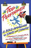 Top Performer, Stephen C. Lundin