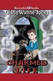 A Charmed Life, Diana Wynne Jones