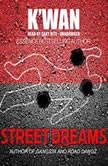 Street Dreams, Kwan