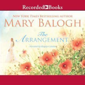 The Arrangement, Mary Balogh