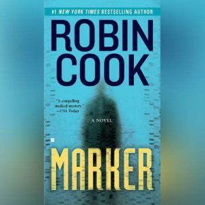 Marker, Robin Cook