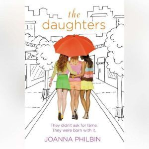 The Daughters, Joanna Philbin