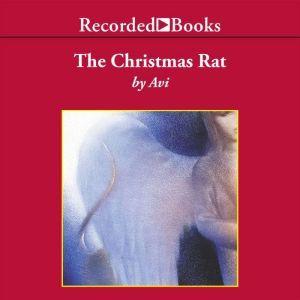 The Christmas Rat, Avi