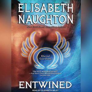 Entwined, Elisabeth Naughton