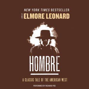 Hombre, Elmore Leonard