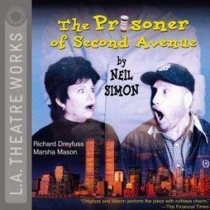 The Prisoner of Second Avenue, Neil Simon