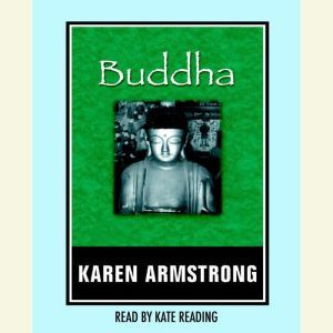 Buddha, Karen Armstrong