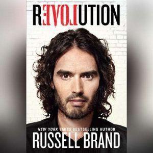 Revolution, Russell Brand