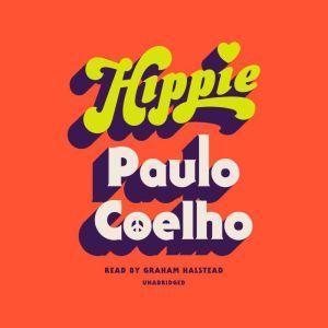 Hippie, Paulo Coelho