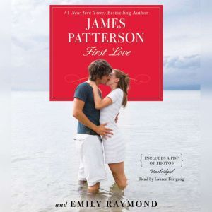 First Love, James Patterson