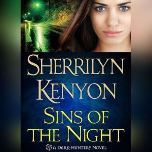 Sins of the Night, Sherrilyn Kenyon