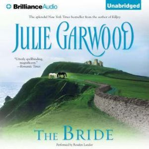 The Bride, Julie Garwood