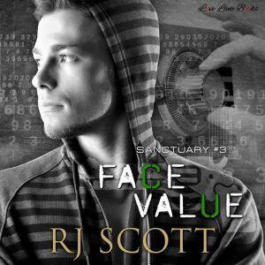 Face Value, RJ Scott