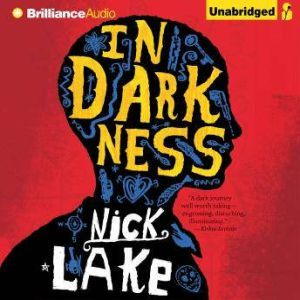 In Darkness, Nick Lake
