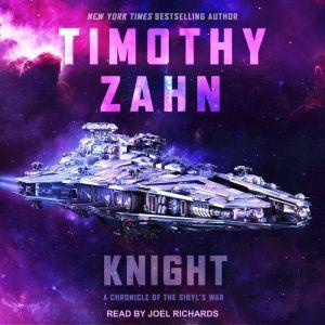 Knight, Timothy Zahn