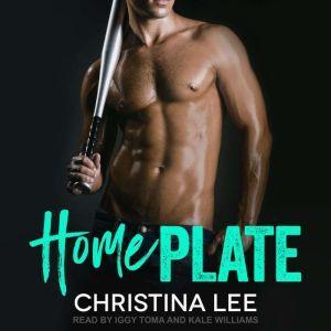 Home Plate, Christina Lee