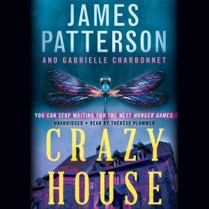 Crazy House, James Patterson