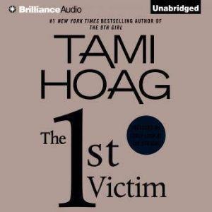 The 1st Victim, Tami Hoag