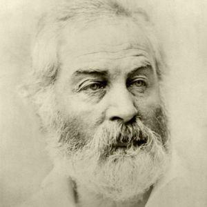 Leaves of Grass, Walt Whitman