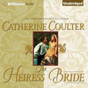 The Heiress Bride, Catherine Coulter