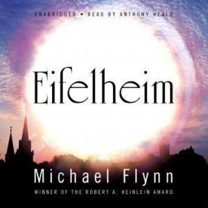 Eifelheim, Michael Flynn