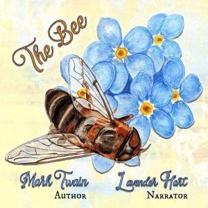 The Bee, Mark Twain