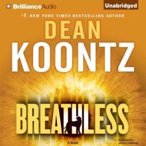 Breathless, Dean Koontz