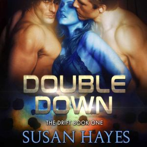 Double Down, Susan Hayes
