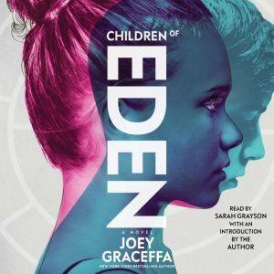 Children of Eden, Joey Graceffa